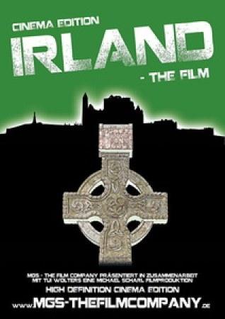 Irland - The Film