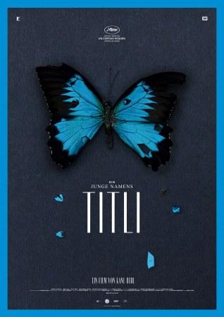 Ein Junge namens Titli