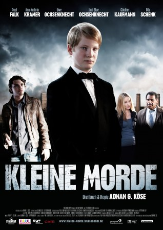Kleine Morde