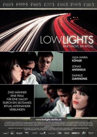 LowLights - Eine Nacht, ein Ritual