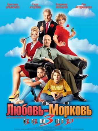 Lubov Morkov 3
