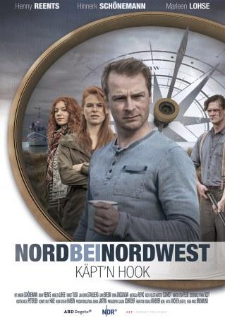 Nord bei Nordwest - Käpt'n