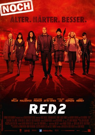 R.E.D. 2