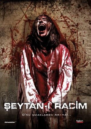 Seytan-i-Racim - Die Vertreibung des Teufels