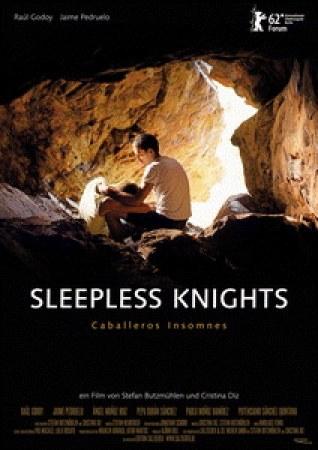 Sleepless Knights