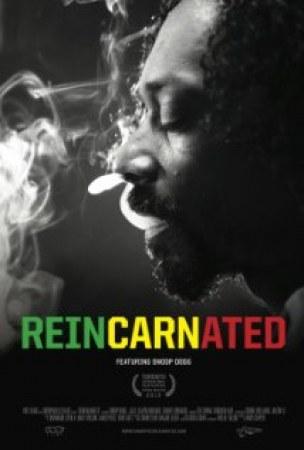 Snoop Dogg - Reincarnated