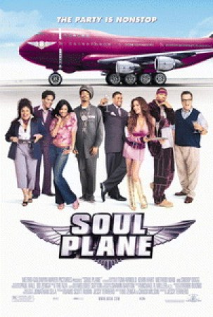 Soul Plane