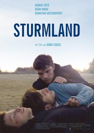 Sturmland