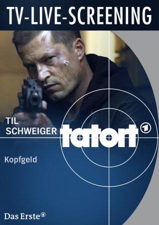 Tatort: Kopfgeld