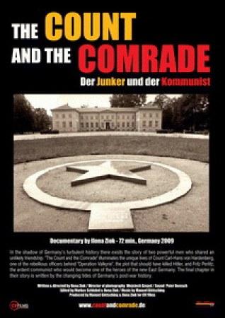 The Count and the Comrade - Der Junker und der Kommunist