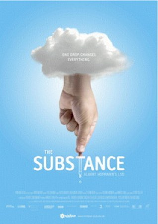The Substance - Albert Hofmanns LSD