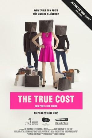 The True Cost - Der Preis der Mode