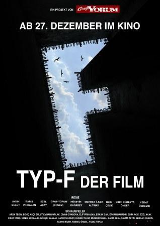 Typ-F
