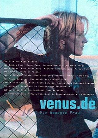 Venus.de