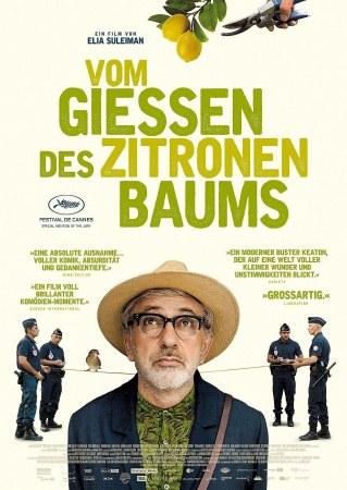 Kulturbrauerei Kino Programm