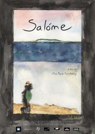 Von Herzen / Salóme