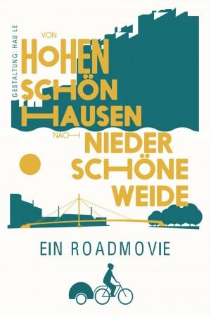 Von Hohenschönhausen nach Niederschöneweide