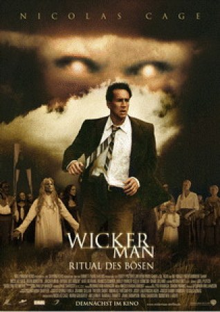 Wicker Man