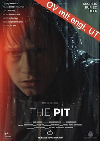 The Pit (OmU)