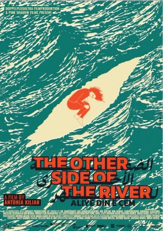 FrauenWelten: The Other Side of the River