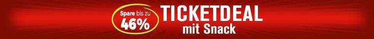 Erlangen Cinestar Kinoprogramm