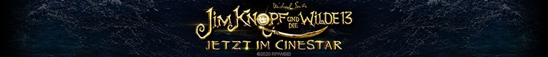 Jim Knopf und die Wilde 13