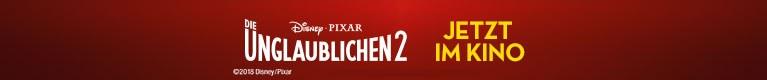 Kinoprogramm Cinestar Düsseldorf