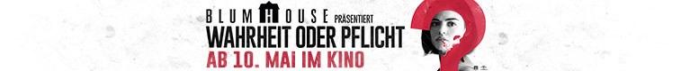 Kino Cinestar Treptower Park Kinoprogramm