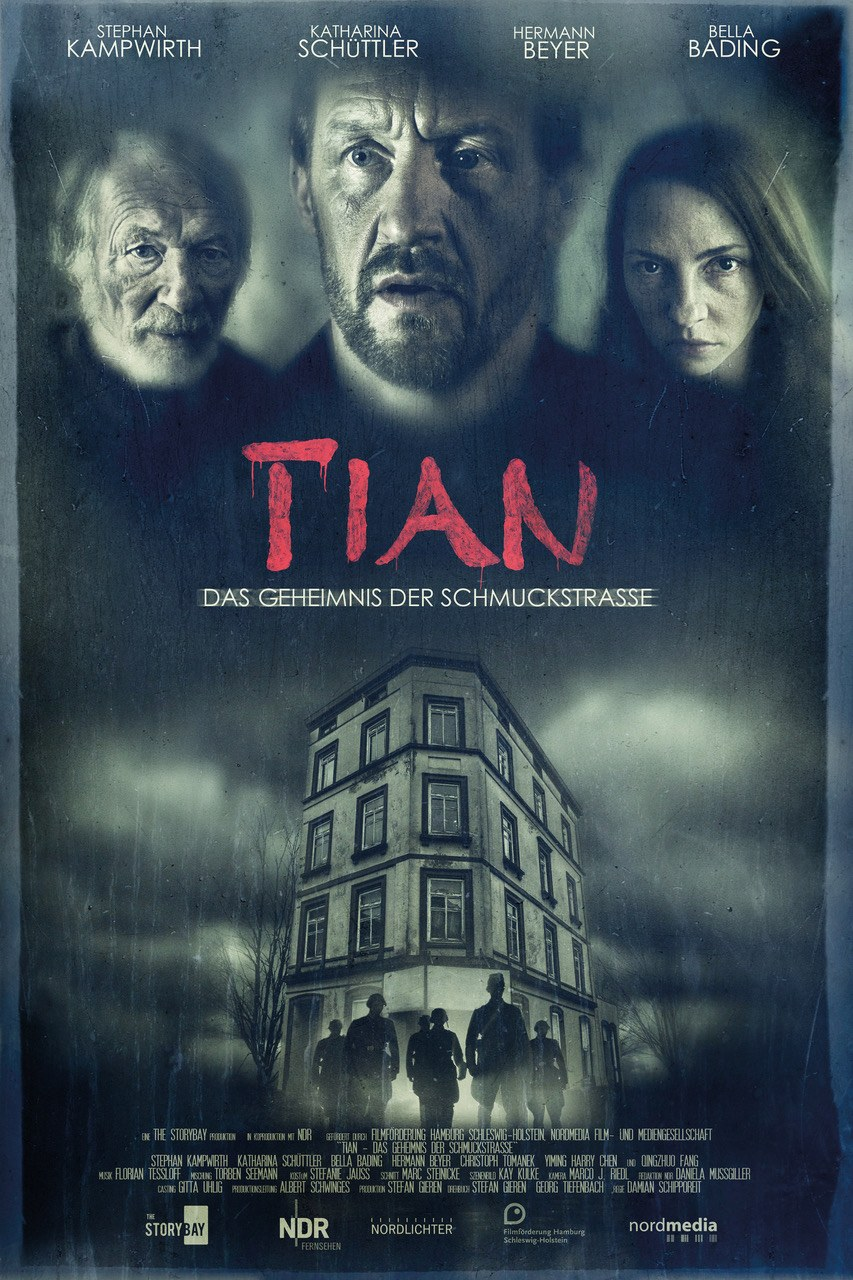 Kinoprogramm Neubrandenburg Cinestar