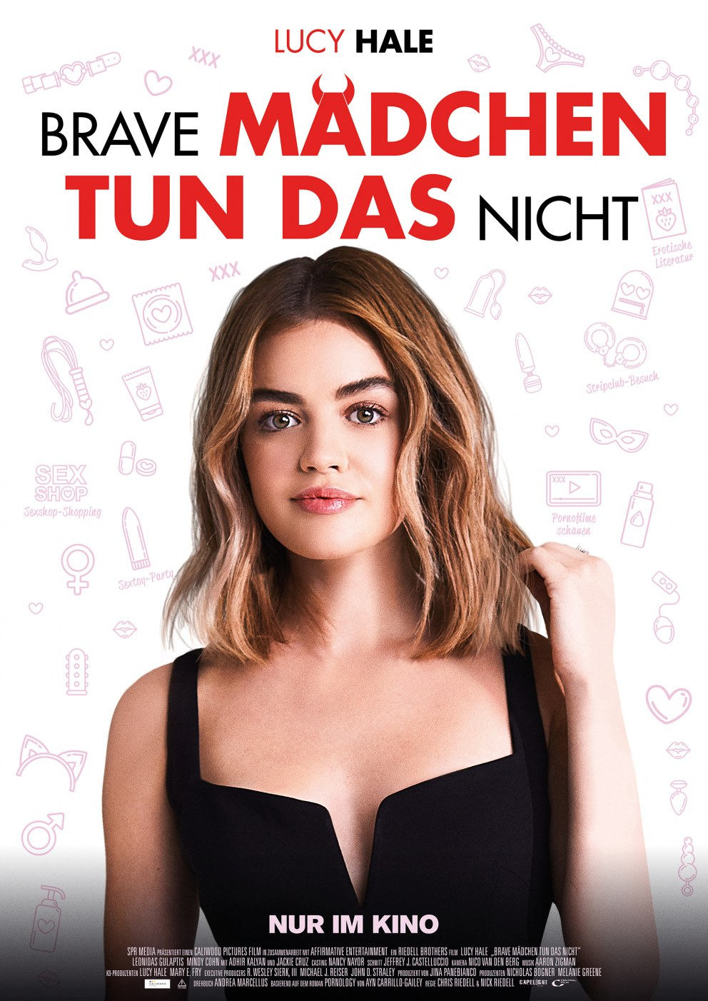 Kinoprogramm Crimmitschau