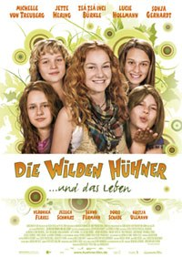 Kino Lütten Klein