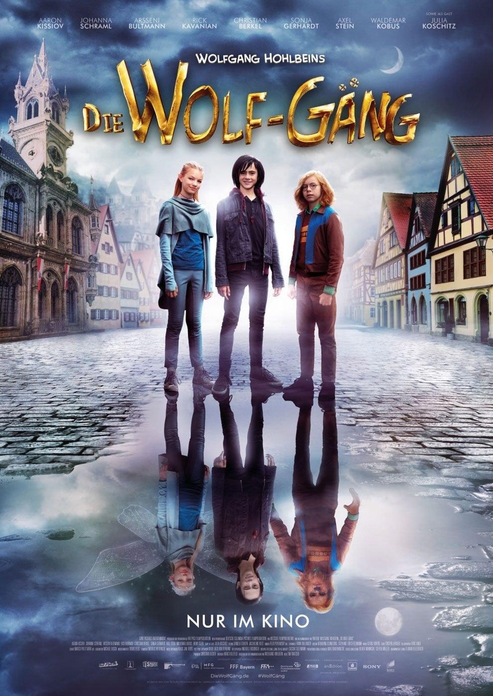 Kino Programm Wildau
