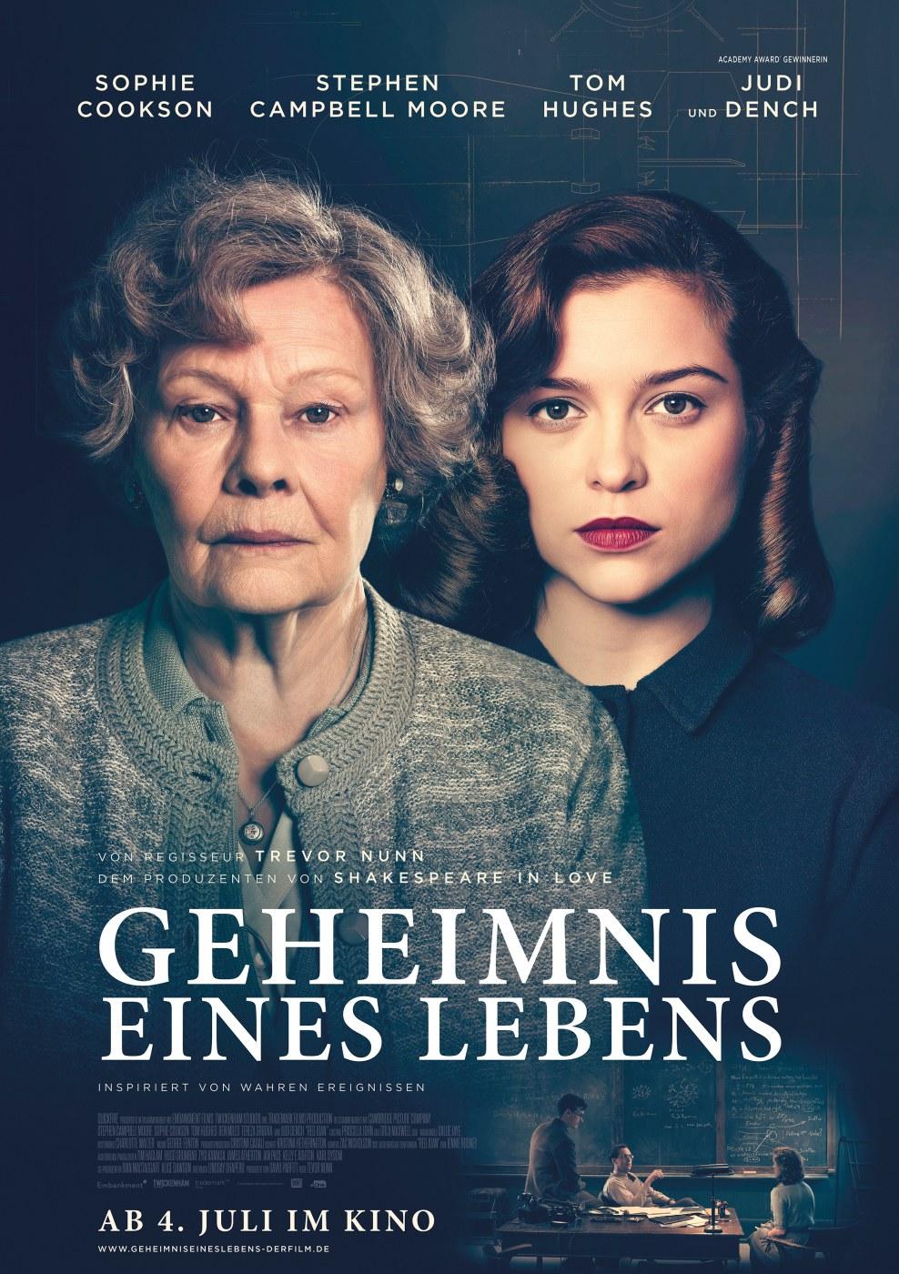 Kinoprogramm Cinestar Mainzer Landstraße