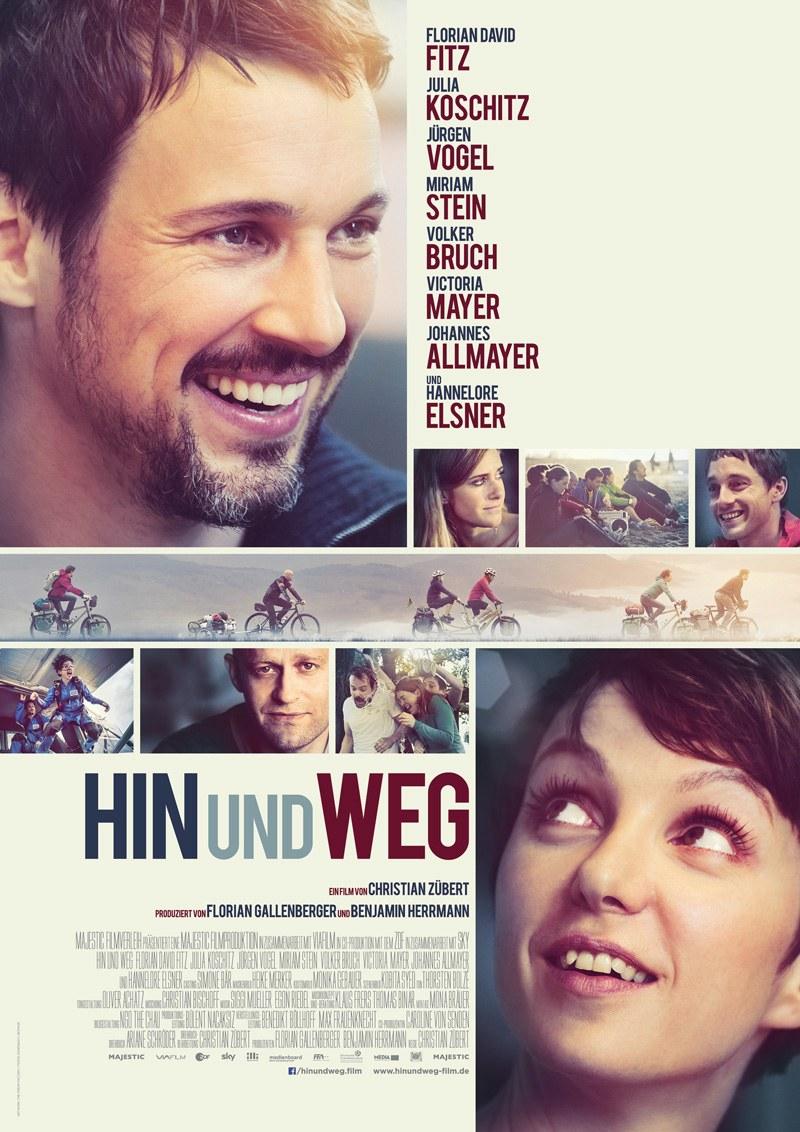 kinoprogramm wildau