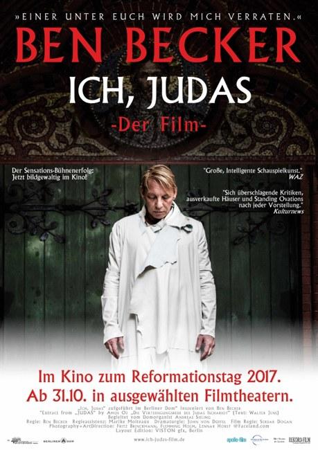 Kinoprogramm Cinestar Chemnitz