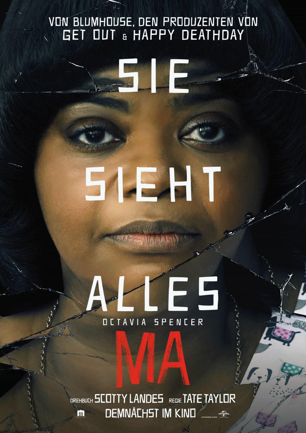 Kino Neumünster Preise