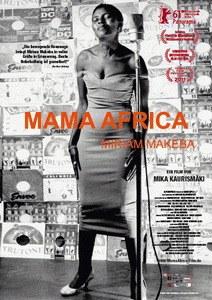 mama africa miriam makeba cinestar villingen schwenningen. Black Bedroom Furniture Sets. Home Design Ideas