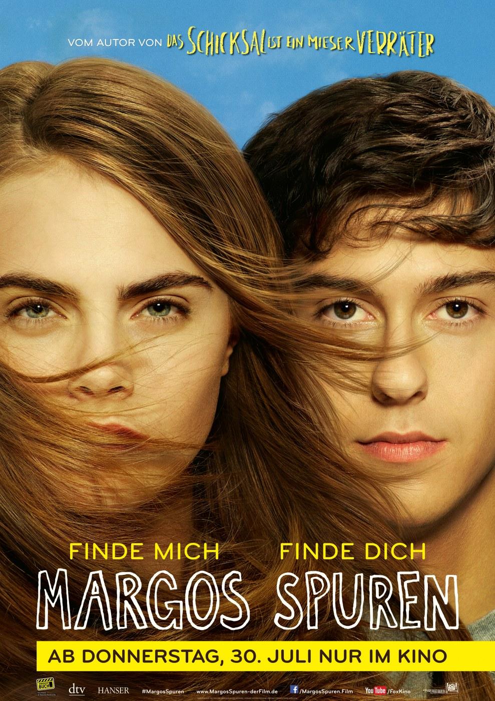 Cinemax Siegen