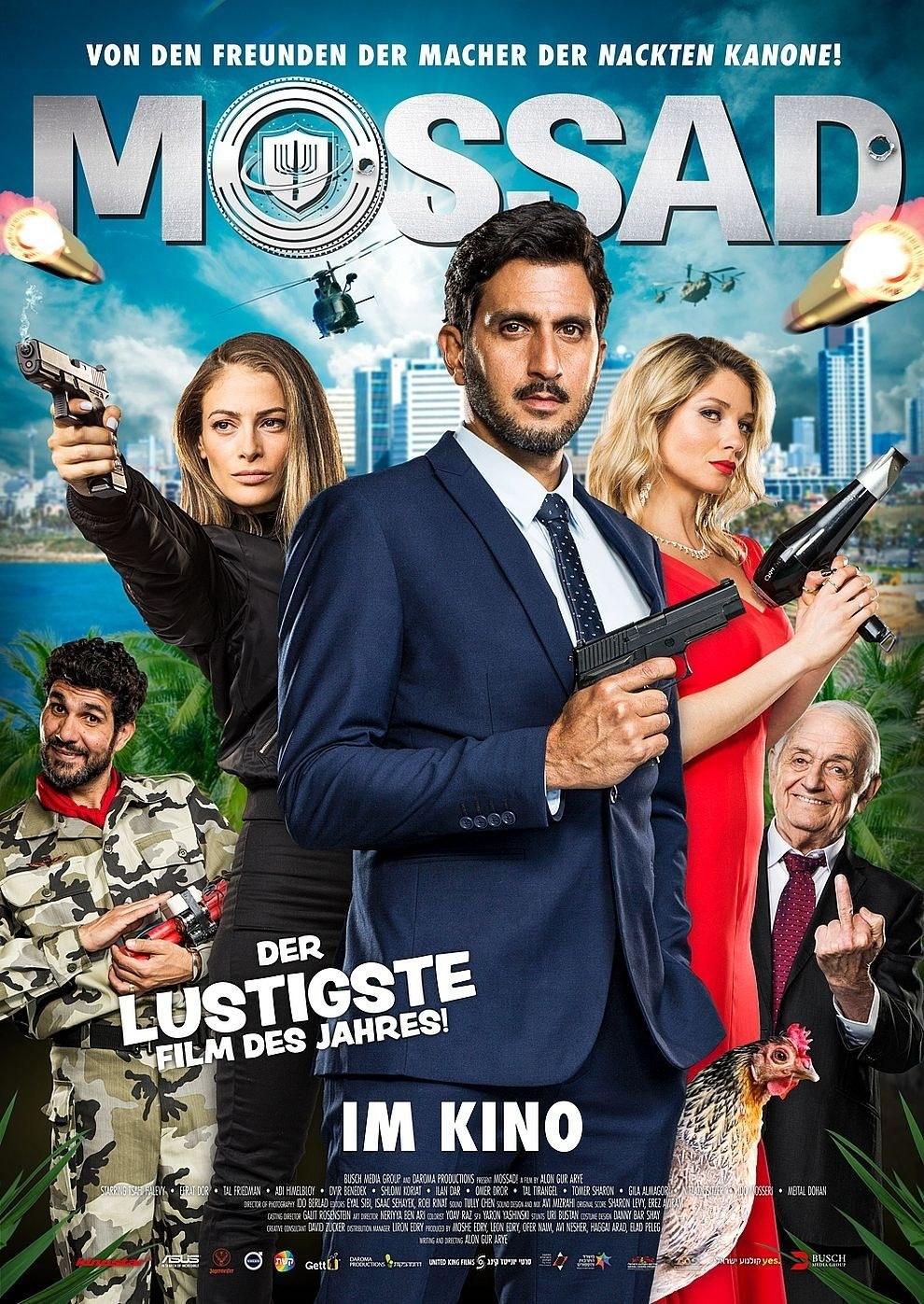 Cinestar Wismar Preise