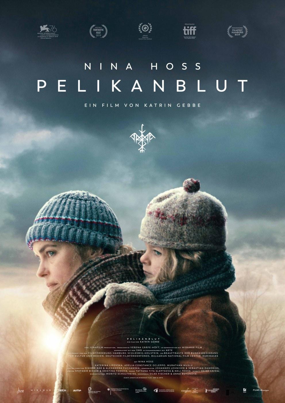 Kinoprogramm Cinestar Greifswald
