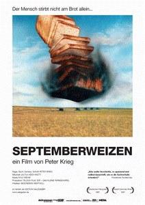 Cinestar Berlin-Hellersdorf