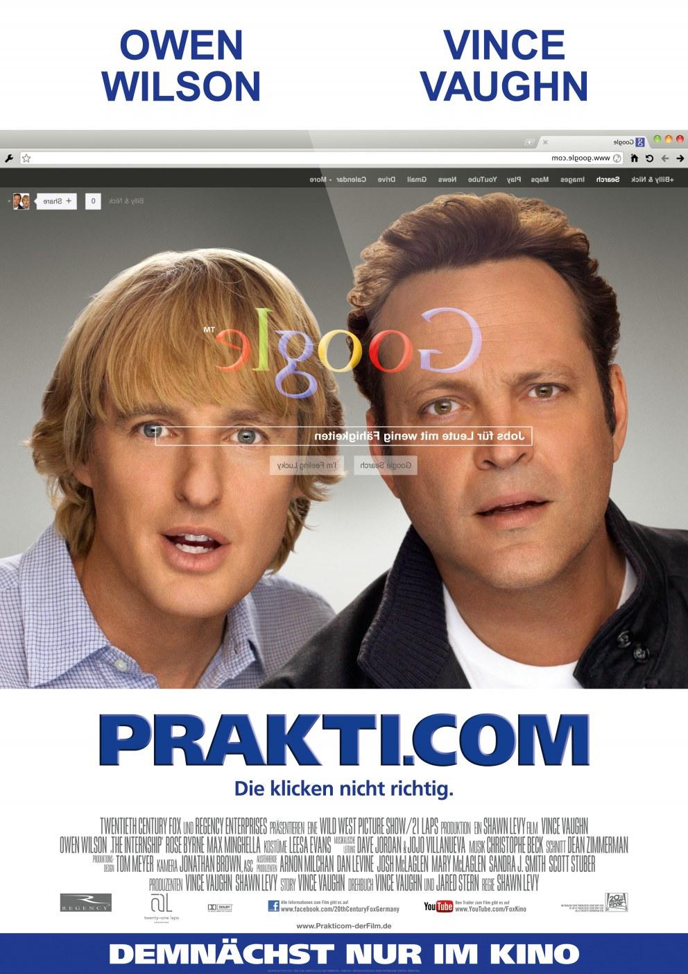 prakti.com dylan obrien