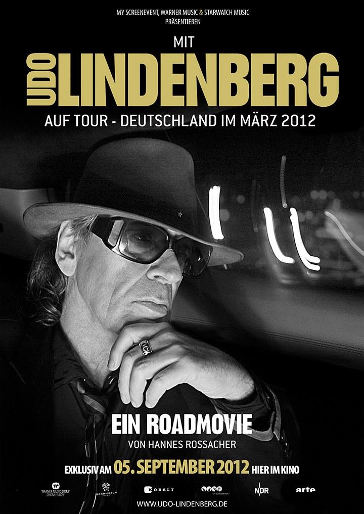Kino Lindenberg