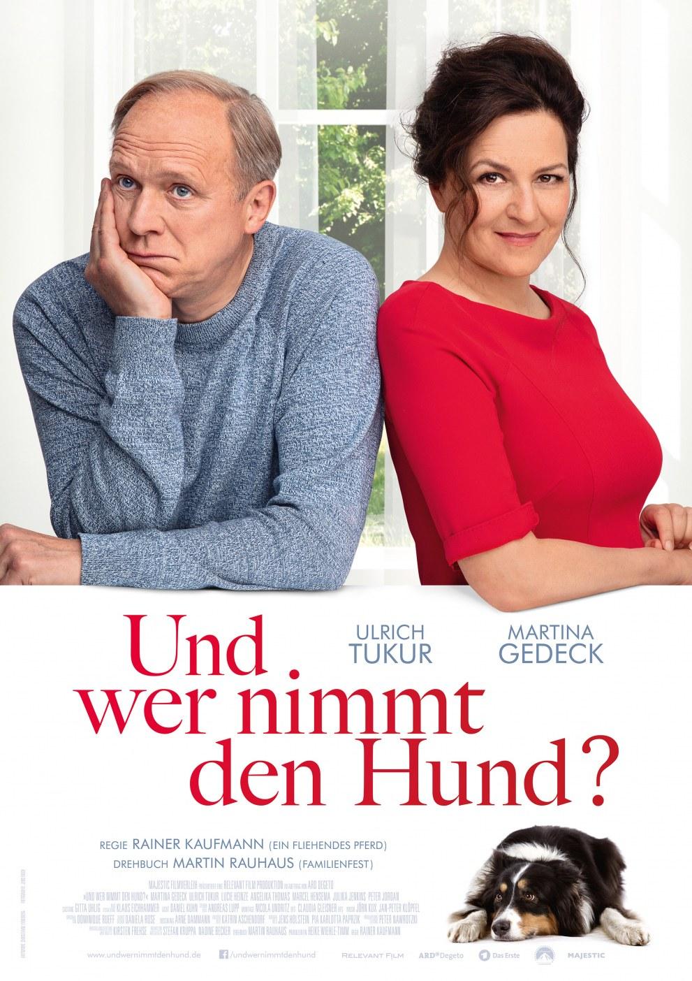 kinoprogramm cinestar magdeburg
