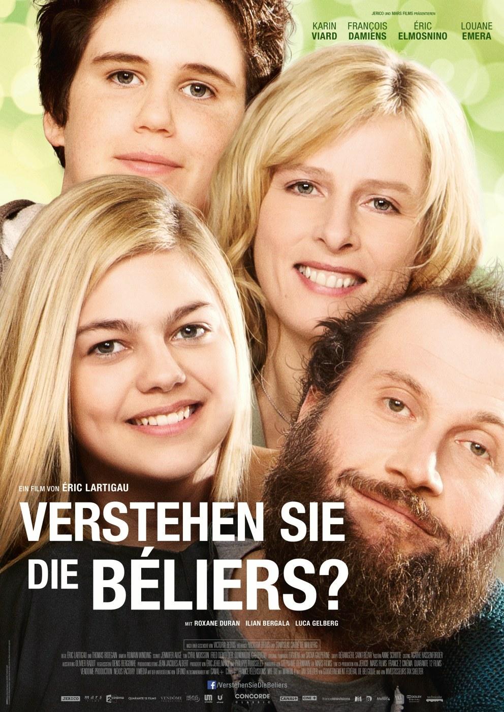 Kinoprogramm Jena Cinestar