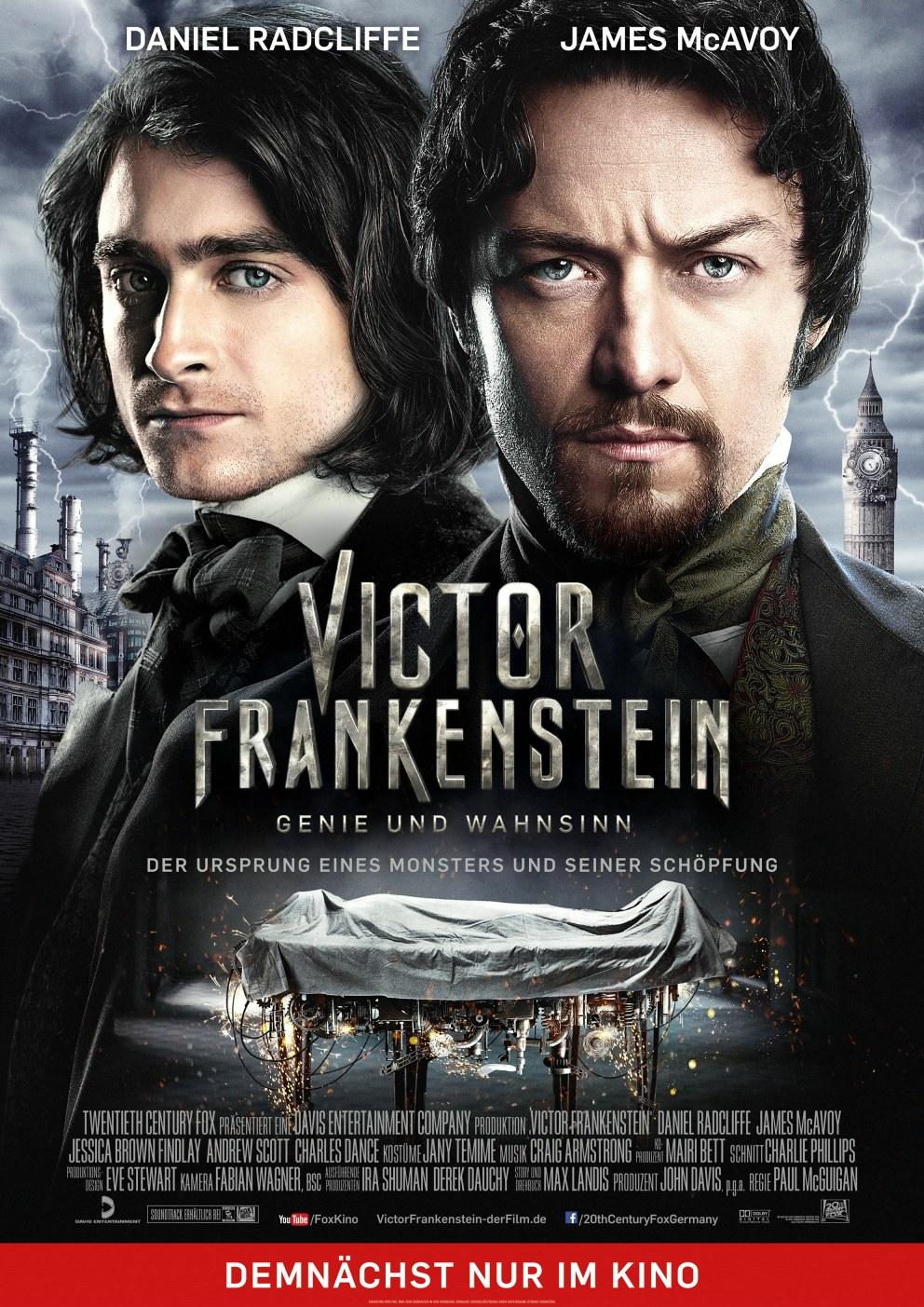 lingam berlin kino vs schwenningen