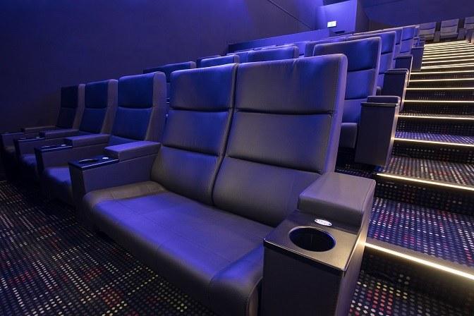 Kinoprogramm Augsburg Cinestar