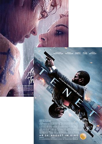 Cinestar Mainz Film Der Woche