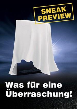 Cinesneak Erfurt