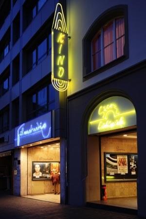 Bonn Sternlichtspiele
